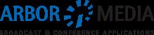 Logo of Arbor Media