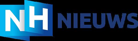 Logo of NH Nieuws