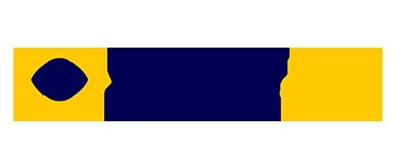 Logo of scribit pro