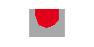 Logo of United