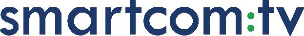 Logo of smartcom tv